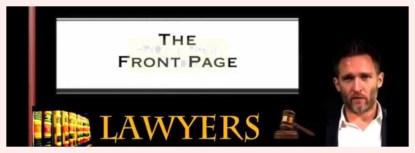 Personal Injury Lawyer Phoenix Arizona SEO