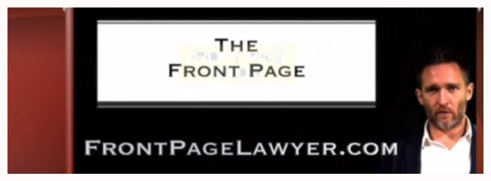 Personal injury lawyers phoenix
