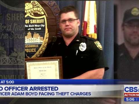 https://i0.wp.com/mediaweb.actionnewsjax.com/photo/2016/04/14/JSO_Officer_facing_theft_charges_0_3750489_ver1.0_640_360.jpg
