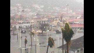 photos hurricane irma damage