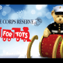 Toys For Tots 2019 Registration Information Wftv