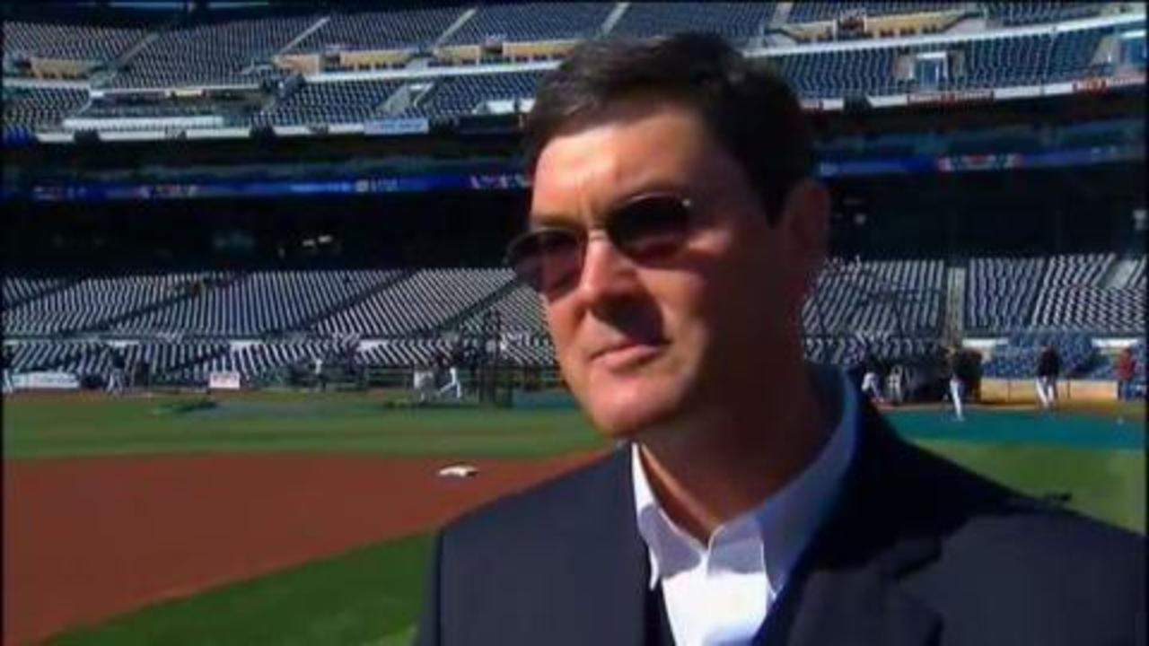 pittsburgh pirates nutting pricey