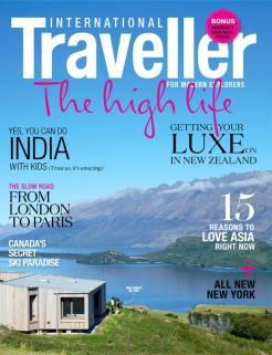 International Traveller 2JUL2015
