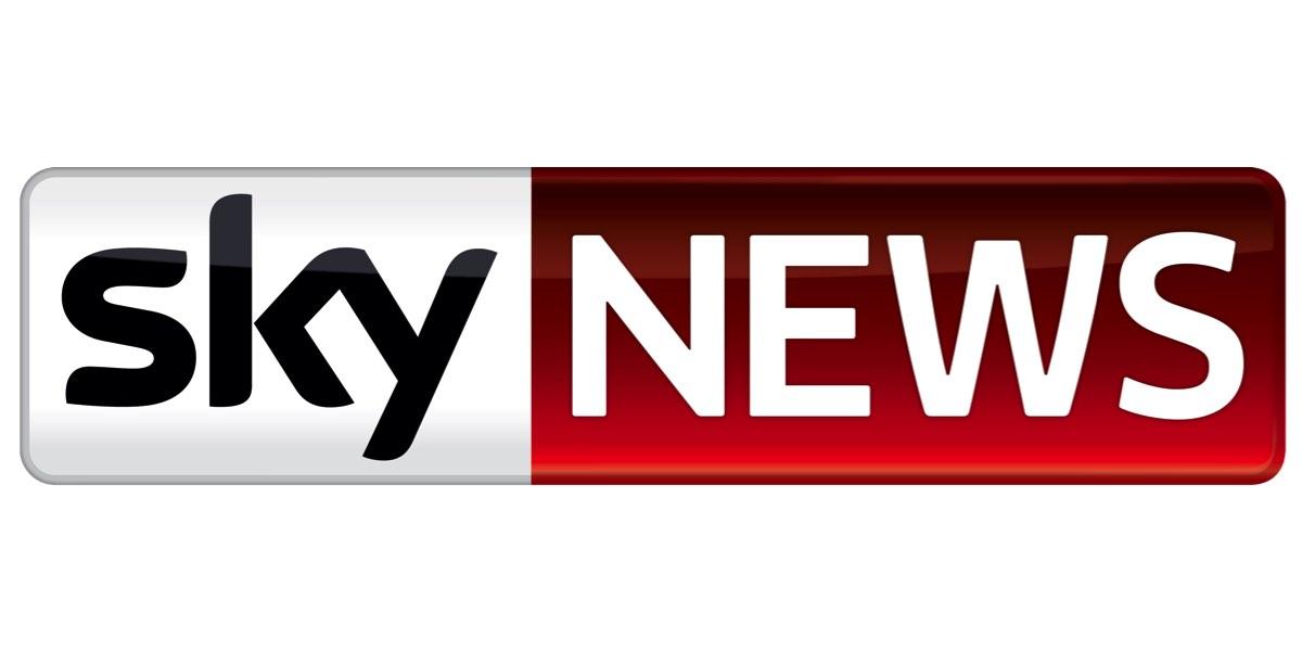 Sky News Election Channel: Foxtel and Sky's new destination for politics junkies - Mediaweek