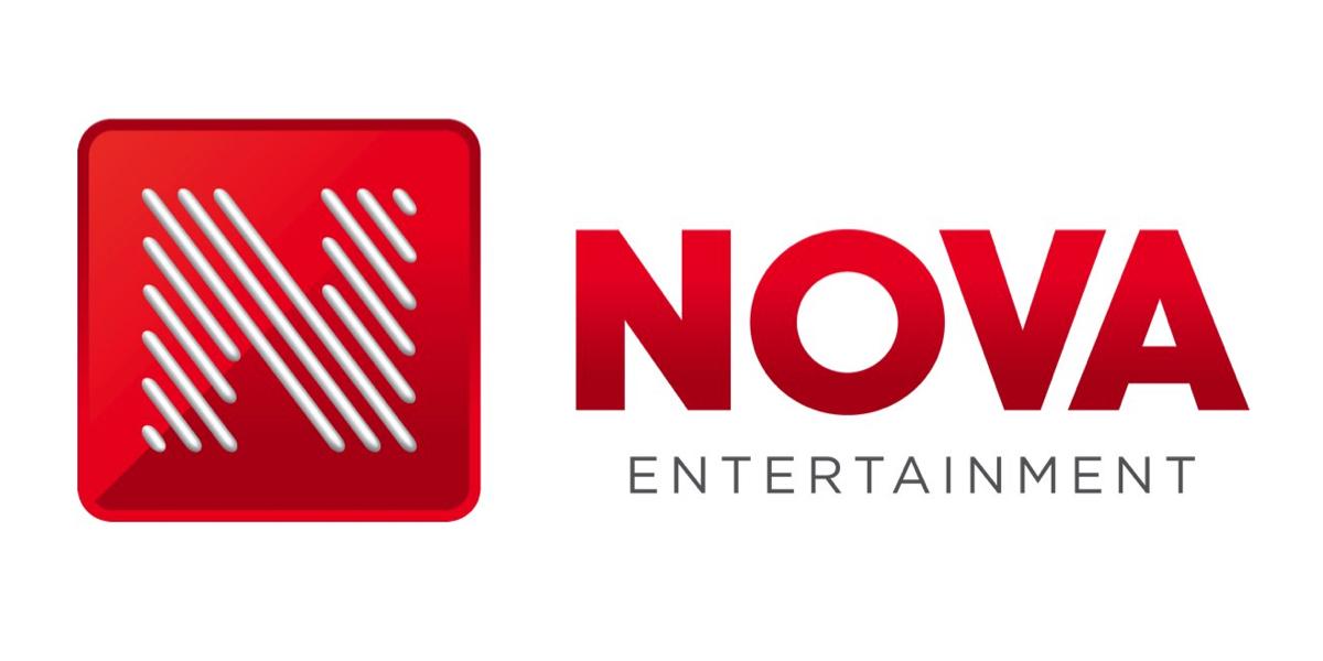 Zoe Walsh named senior publicist for Nova Entertainment ...