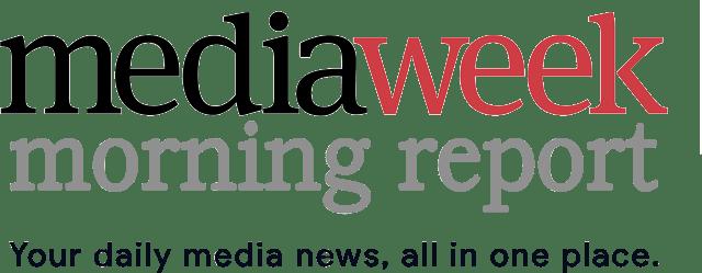 Mediaweek Morning Report