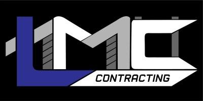 LMC Contracting Logo Final-02