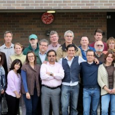 Press-Democrat-workers-20121-750x375
