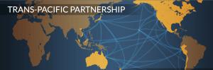 TPP image