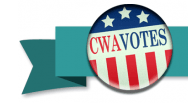 CWA votes cropped 2015