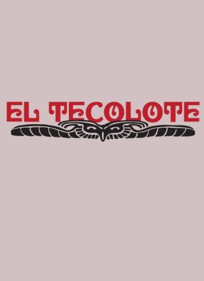 El Tecolote provides voice to Bay Area Latino community