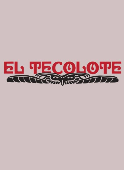 El Tecolote provides voice to Bay Area Latino community