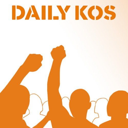 Daily Kos workers to unionize with the NewsGuild-CWA