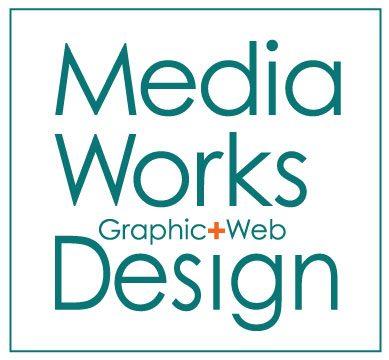 Media Works, LLC