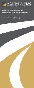 Banner_design_Media_Works_bozeman