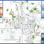 Bozeman-Chamber-Map_Illustration_Design
