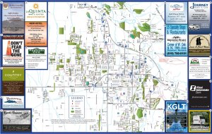 Bozeman-Chamber-Map_Illustration_Design
