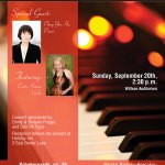 Bozeman-Symphony-Concert-1-Poster-Design