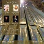 Bozeman-Symphony-Concert-6-Sunday-Poster-Design