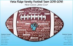 Colorado-Varsity-Football-Illustration-Design