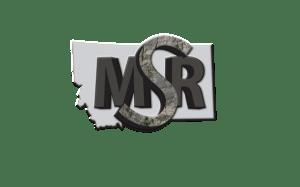 Logo-illustration-and-Graphic-Design-for-Bozeman-Montana