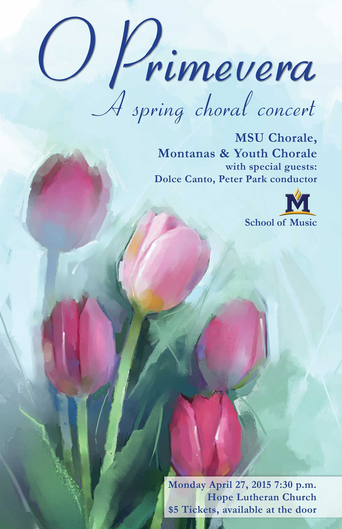 MSU_school_of_music_poster_design