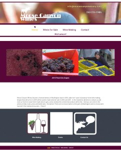 Website_design_development_Bozeman_Montana_Winery_Design