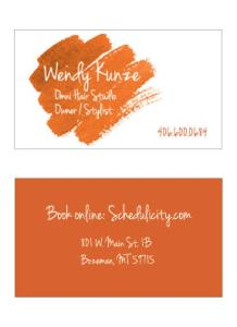 business_card_design_kuntz