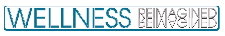 Custom Logo Design Illustration for Bozeman Small Business