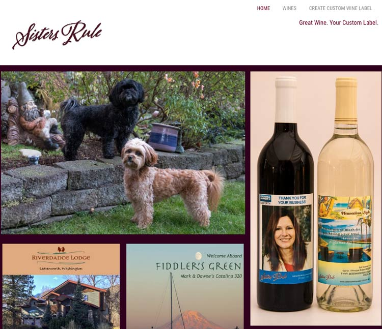Custom-wordpress-website-design-for-washington-winery-and-tasting-room