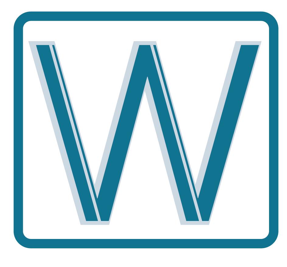 Wellness Reimagined Logo Site Icon