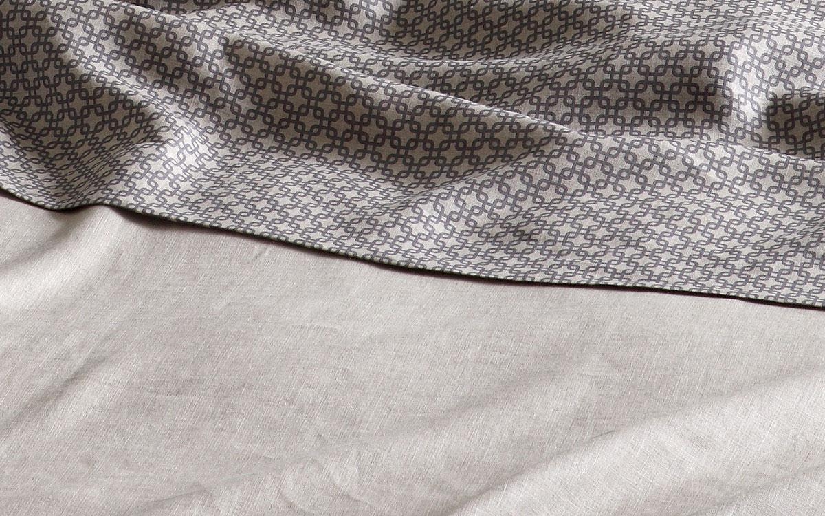 Flou  Bed Linen