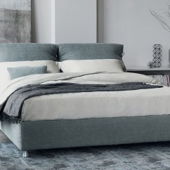 Sofa Set Covers Sectional Sleeper Bed Flou - Nathalie Beds