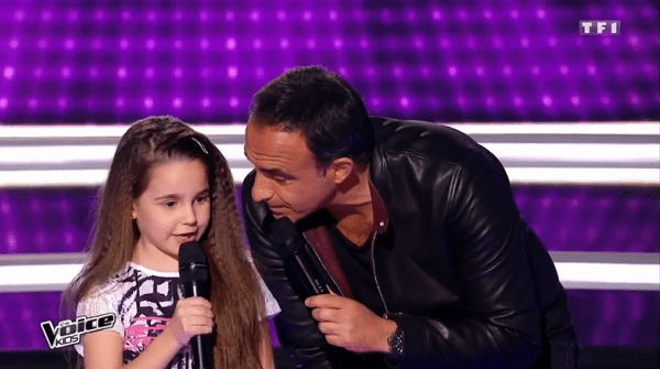 "Audiences TV : ""The Voice Kids"" leader stable, succès pour ""Meurtres à la Ciotat"""