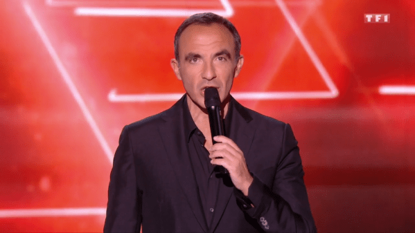 "Audiences TV : The Voice leader en équilibre, Patrick Sébastien fatigue face à ""Cassandre"""