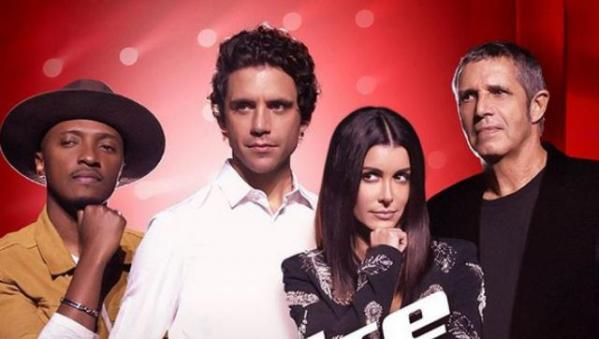"Audiences : The Voice met ""K.O"" la concurrence, le Sidaction et MacGyver en hausse"