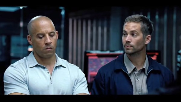 "Audiences : Fast and Furious 6 (TF1) et ""Meurtres en eaux troubles"" (France 3) au coude à coude !"