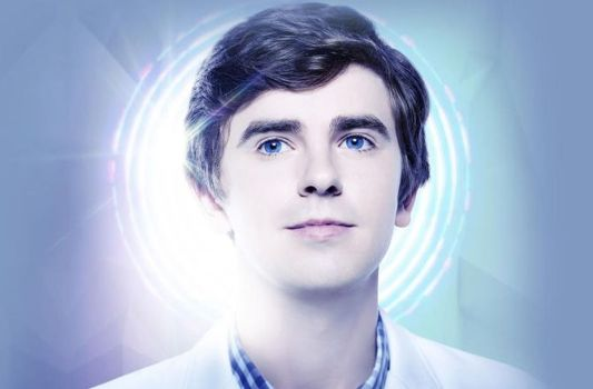 "Audiences : aie ! ""Good Doctor"" battu par ""Alex Hugo"", retour correct pour ""Le meilleur Pâtissier"""