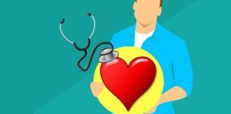 blood pressure drug