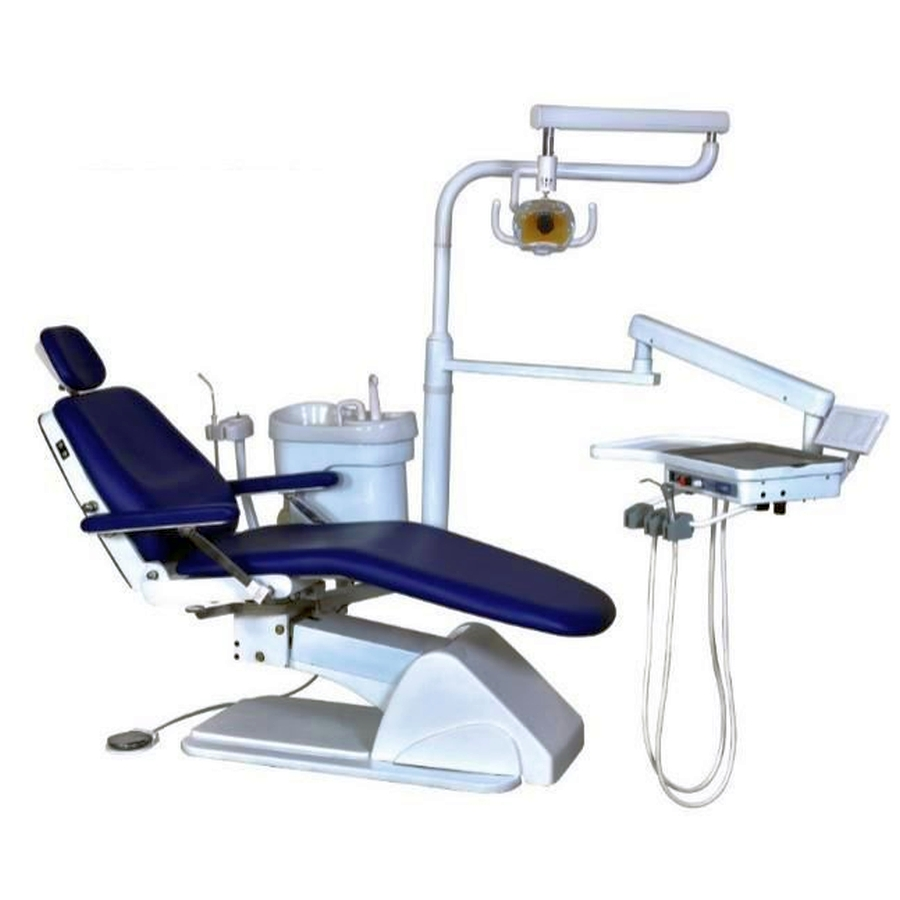 Dental Chairs Bestodent Dental Chair Unit Model Symmetry Semi