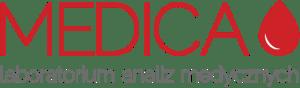 logo-Medica-2015-website