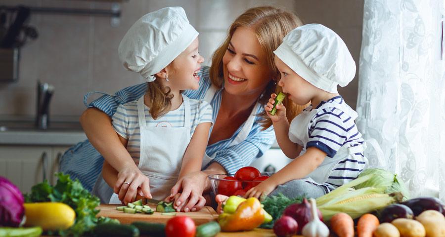 Nietolerancja pokarmowa – kompleksowe badania z surowicy krwi