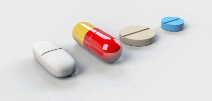 OMS: Abiraterona acetat, pe lista medicamentelor esențiale