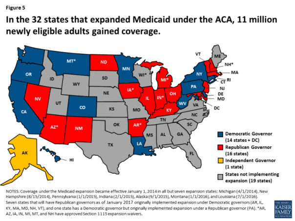 medicaidexpansion2017