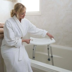 Shower Chair For Elderly Singapore Blue Chairs Resort Best Benches Seats And Stools Reviews