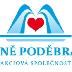 مصحات بوديبرادي
