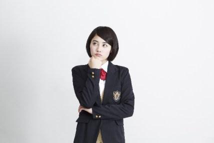 Girl (19)