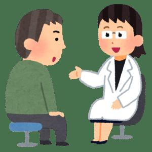 monshin_woman_doctor