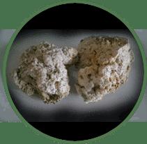 mumi gyertyák prosztatitis