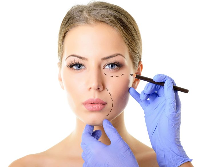 Cosmetic Surgery,  Plastic Surgery Claims No Win No Fee